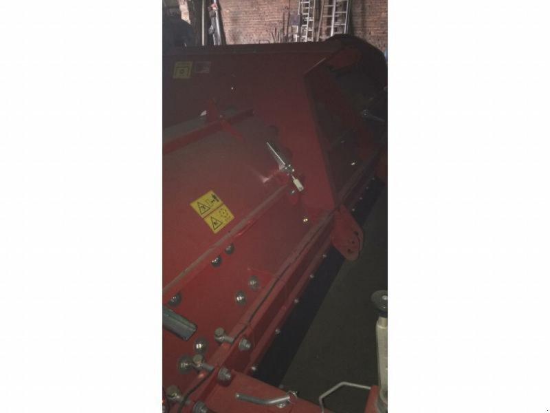 Sonstige Kartoffeltechnik типа Grimme KS75/4, Gebrauchtmaschine в ESCAUDOEUVRES (Фотография 1)