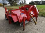 Sonstige Kartoffeltechnik типа Grimme KSA 1500 в Windsbach