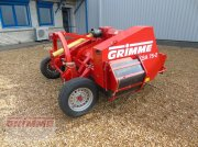 Grimme KSA 75-2 - 81820623 Sonstige Kartoffeltechnik
