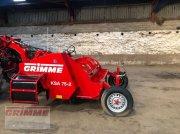 Sonstige Kartoffeltechnik типа Grimme KSA 75-2, Gebrauchtmaschine в Lincolnshire