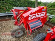 Grimme KSA75-2 - 81820520 Sonstige Kartoffeltechnik