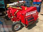 Sonstige Kartoffeltechnik типа Grimme KSA75-2, Gebrauchtmaschine в Lincolnshire