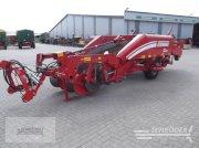 Grimme Reihenfreileger WR 200 Sonstige Kartoffeltechnik
