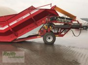 Grimme RH 20-60 Sonstige Kartoffeltechnik
