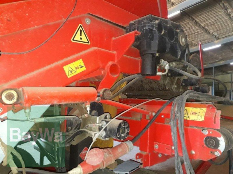 Sonstige Kartoffeltechnik des Typs Grimme RH 20-60, Gebrauchtmaschine in Rain (Bild 3)