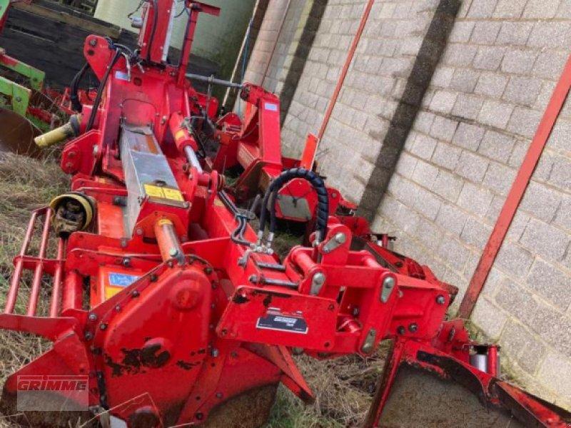 Sonstige Kartoffeltechnik типа Grimme RT6000, Gebrauchtmaschine в Lincolnshire (Фотография 1)