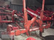 Sonstige Kartoffeltechnik типа Grimme Single Bed Former, Gebrauchtmaschine в Lincolnshire
