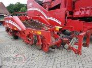 Grimme WR 200 REIHENFREILEGER Sonstige Kartoffeltechnik