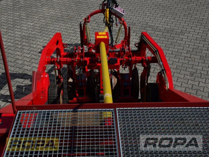 Sonstige Kartoffeltechnik типа Grimme WR 200, Gebrauchtmaschine в Viersen (Фотография 3)