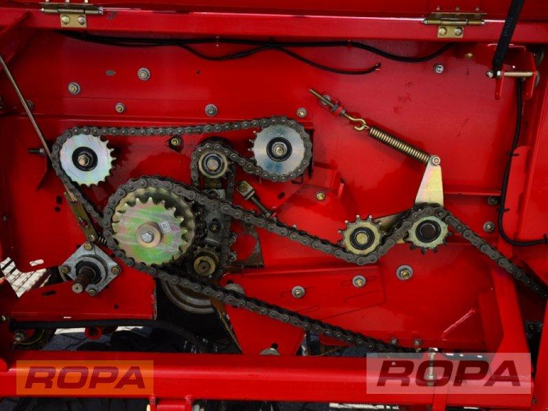 Sonstige Kartoffeltechnik типа Grimme WR 200, Gebrauchtmaschine в Viersen (Фотография 14)
