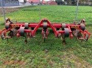 Sonstige Kartoffeltechnik a típus Gruse 4-reihig, Gebrauchtmaschine ekkor: Ebstorf