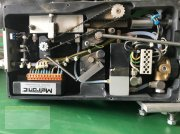 Sonstige Kartoffeltechnik des Typs Metronic Heißpräger, Gebrauchtmaschine in Dinkelshausen
