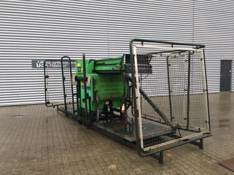 Sonstige Kartoffeltechnik des Typs Miedema AKV 42, Gebrauchtmaschine in Horsens (Bild 1)