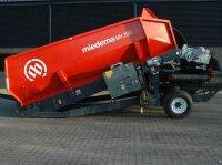 Miedema MH 200 1U egyéb burgonya gépek