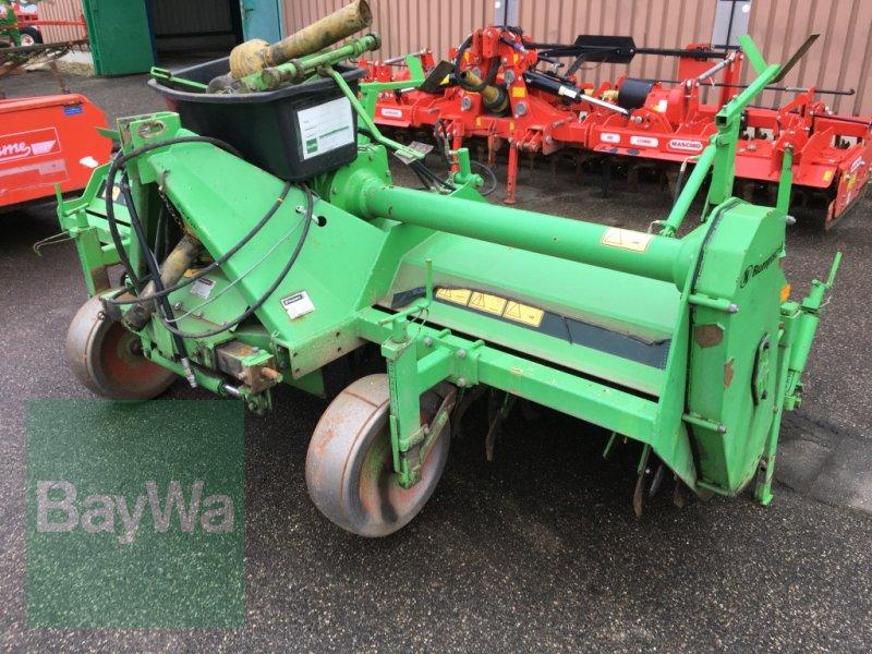 Sonstige Kartoffeltechnik des Typs Rumptstad RSF 2000 4-7 Dammfräse, Gebrauchtmaschine in Obertraubling (Bild 3)