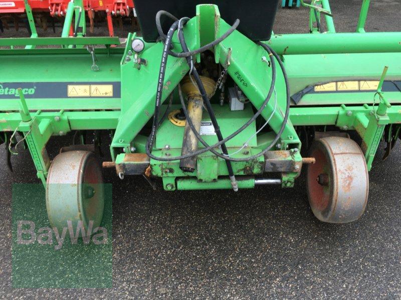 Sonstige Kartoffeltechnik des Typs Rumptstad RSF 2000 4-7 Dammfräse, Gebrauchtmaschine in Obertraubling (Bild 10)