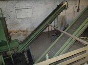 Sonstige Kartoffeltechnik a típus Skals 4,5 meter transportør, Gebrauchtmaschine ekkor: Egtved
