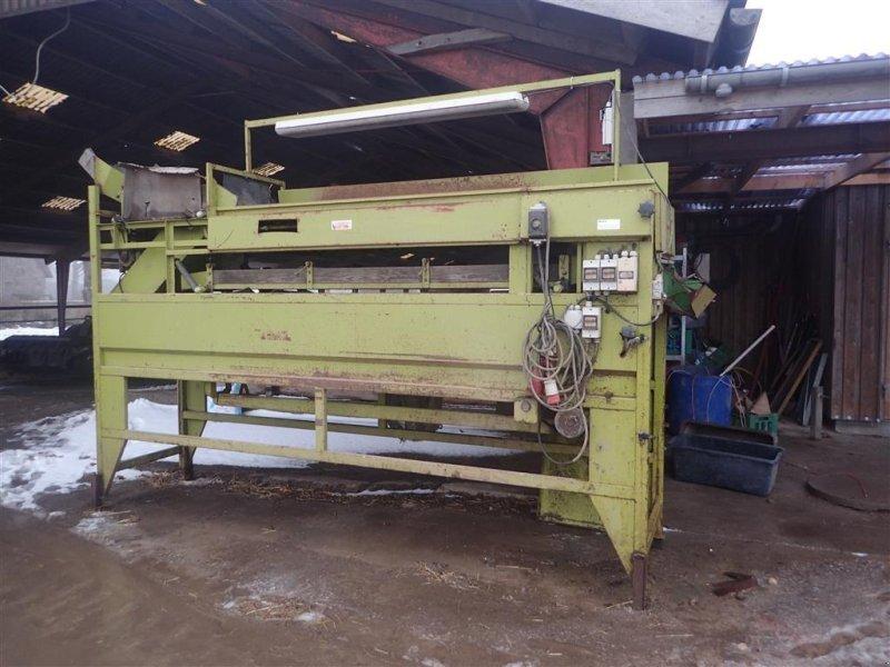Sonstige Kartoffeltechnik типа Skals kartoffelsorteringsanlæg Kartoffelsorterer, Gebrauchtmaschine в Egtved (Фотография 1)