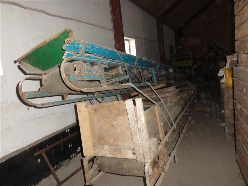 Sonstige Kartoffeltechnik типа Skals Løftetransportør, Gebrauchtmaschine в Ørsted (Фотография 1)