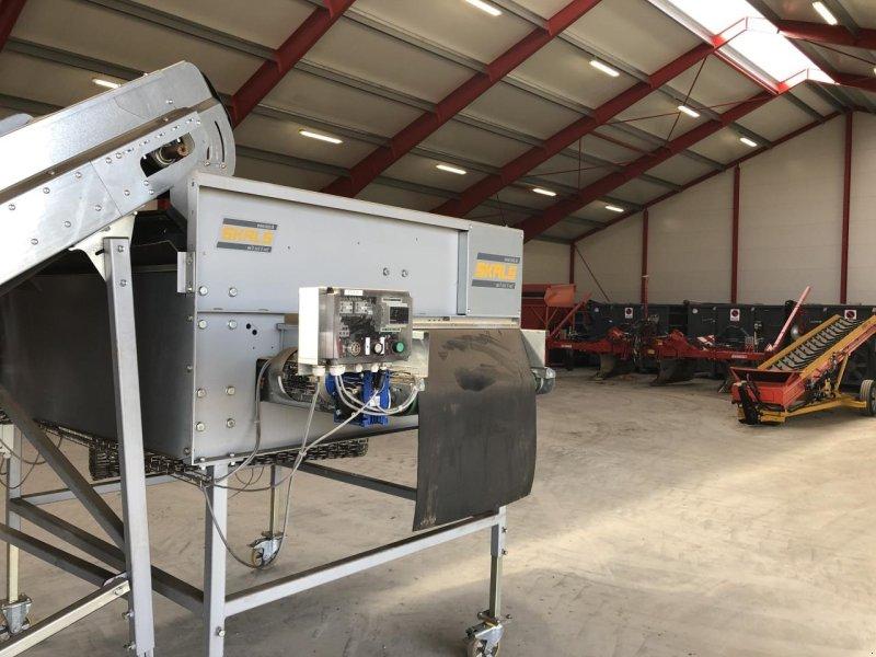 Sonstige Kartoffeltechnik типа Skals SB 1502 netsorter, Gebrauchtmaschine в Bording (Фотография 1)