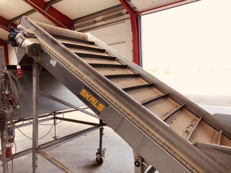 Sonstige Kartoffeltechnik типа Skals TRANSPORTØR TM16, Gebrauchtmaschine в Bording (Фотография 1)
