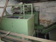 Sonstige Kartoffeltechnik типа Sonstige 1 ton forsilo, Gebrauchtmaschine в Egtved