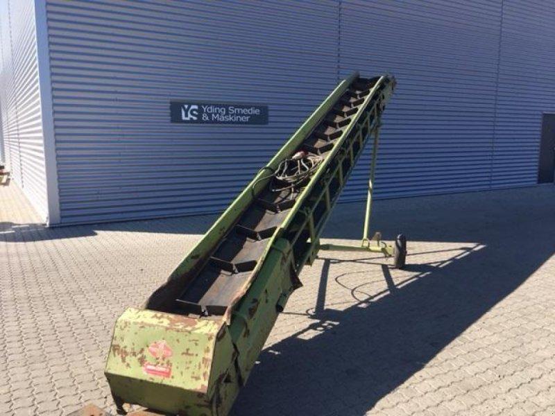 Sonstige Kartoffeltechnik des Typs Sonstige 6m Fortschritt transportør, Gebrauchtmaschine in Horsens (Bild 1)