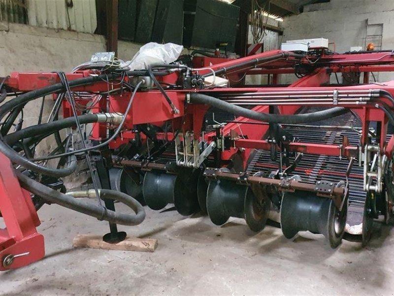 Sonstige Kartoffeltechnik des Typs Sonstige AMAC VSS VRA 3600, Gebrauchtmaschine in Brønderslev (Bild 1)