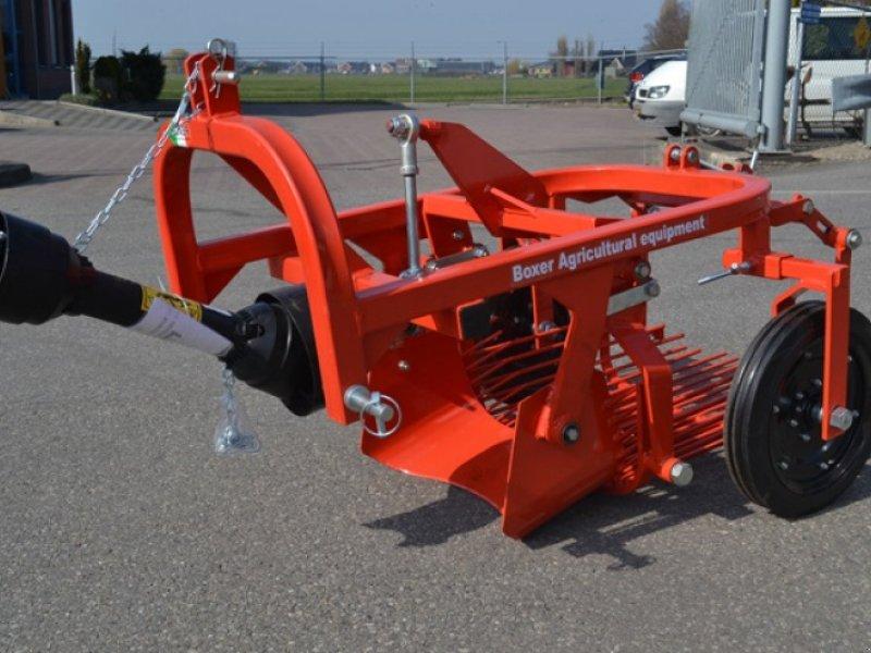 Sonstige Kartoffeltechnik des Typs Sonstige boxer, Gebrauchtmaschine in Rødekro (Bild 1)