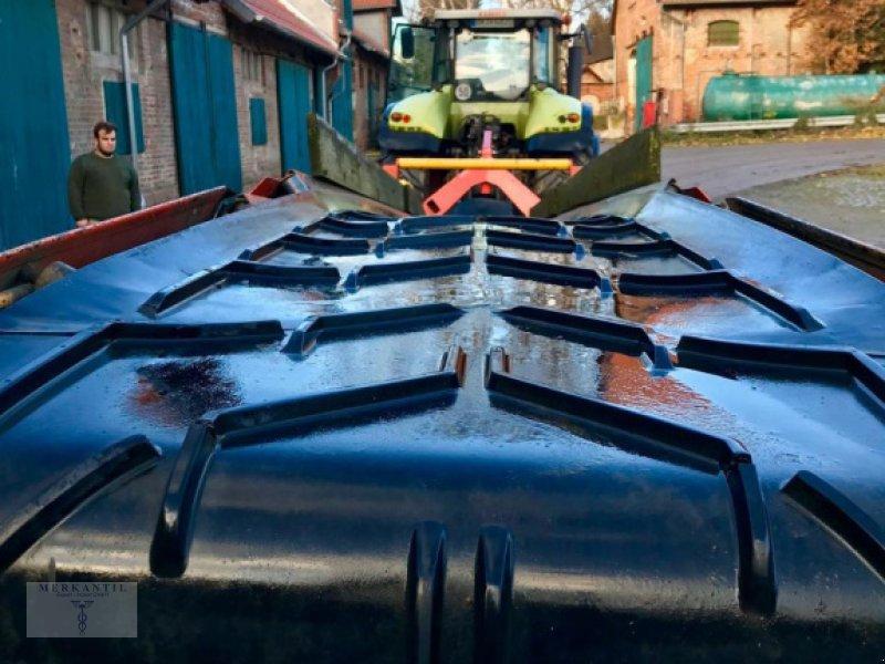 Sonstige Kartoffeltechnik типа Sonstige Climax CDVE 1200, Gebrauchtmaschine в Pragsdorf (Фотография 7)