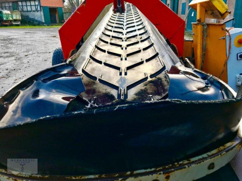 Sonstige Kartoffeltechnik типа Sonstige Climax CDVE 1200, Gebrauchtmaschine в Pragsdorf (Фотография 3)