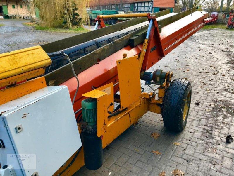 Sonstige Kartoffeltechnik типа Sonstige Climax CDVE 1200, Gebrauchtmaschine в Pragsdorf (Фотография 6)
