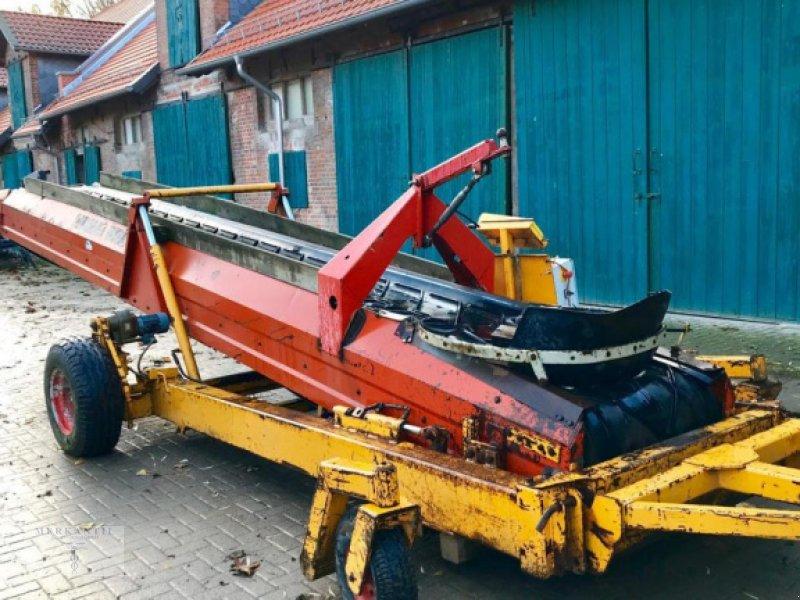 Sonstige Kartoffeltechnik типа Sonstige Climax CDVE 1200, Gebrauchtmaschine в Pragsdorf (Фотография 1)