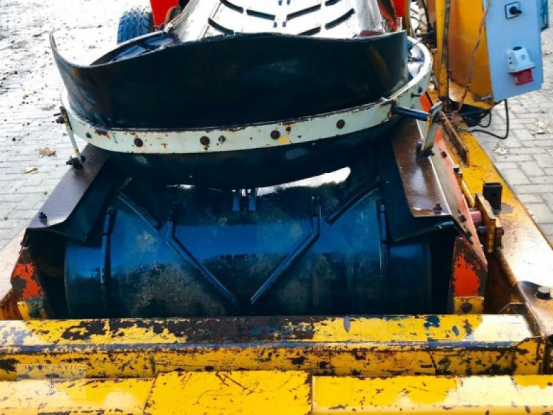 Sonstige Kartoffeltechnik типа Sonstige Climax CDVE 1200, Gebrauchtmaschine в Pragsdorf (Фотография 4)