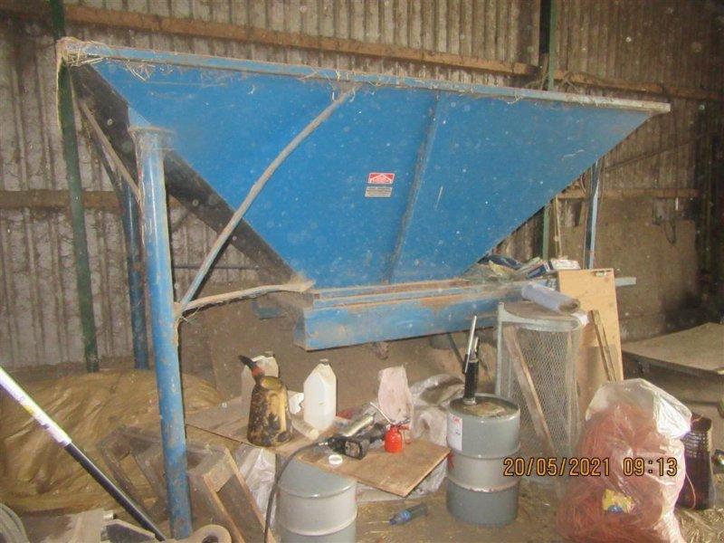 Sonstige Kartoffeltechnik des Typs Sonstige Fabrin Roe ryster., Gebrauchtmaschine in Høng (Bild 1)