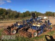 Sonstige Kartoffeltechnik типа Sonstige George Moate 3 Bed Tillerstar, Gebrauchtmaschine в Lincolnshire
