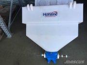 Sonstige Kartoffeltechnik des Typs Sonstige Horstine Jumbo, Gebrauchtmaschine in Bording