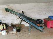 Sonstige Kartoffeltechnik des Typs Sonstige Kartoffel transportør, Gebrauchtmaschine in Egtved