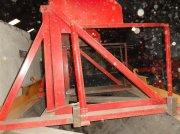 Sonstige Kartoffeltechnik типа Sonstige kassevender, Gebrauchtmaschine в Ørsted