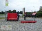 Sonstige Kartoffeltechnik des Typs Sonstige KISTENDREHGERÄT AKL 200 in Mengkofen