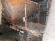 Sonstige Kartoffeltechnik типа Sonstige Lydersen rystebord, Gebrauchtmaschine в Egtved