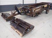Sonstige Kartoffeltechnik типа Sonstige Meget fin stand med vild mange reservedele der kan følge med., Gebrauchtmaschine в Haderup