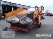 Sonstige Kartoffeltechnik a típus Sonstige Midema Schüttbunker Disco 550, Gebrauchtmaschine ekkor: Twistringen