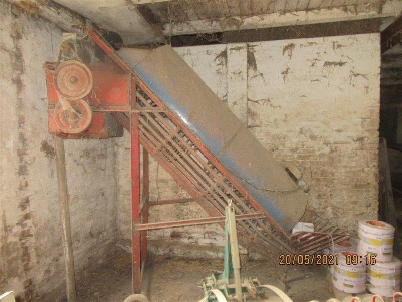 Sonstige Kartoffeltechnik des Typs Sonstige Model 82 Roeskærer, Gebrauchtmaschine in Høng (Bild 1)
