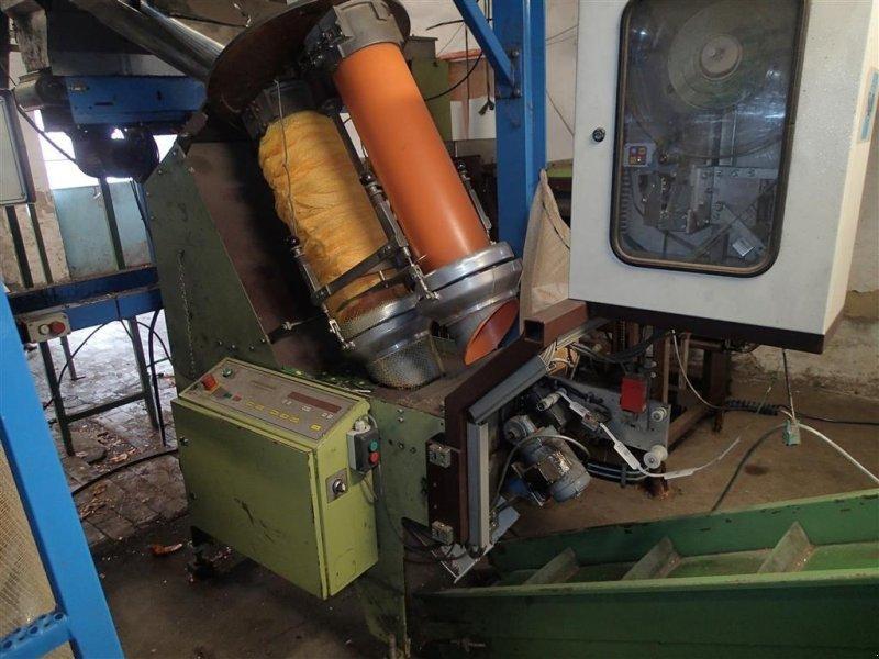 Sonstige Kartoffeltechnik des Typs Sonstige Pakkemaskine, Gebrauchtmaschine in Egtved (Bild 1)