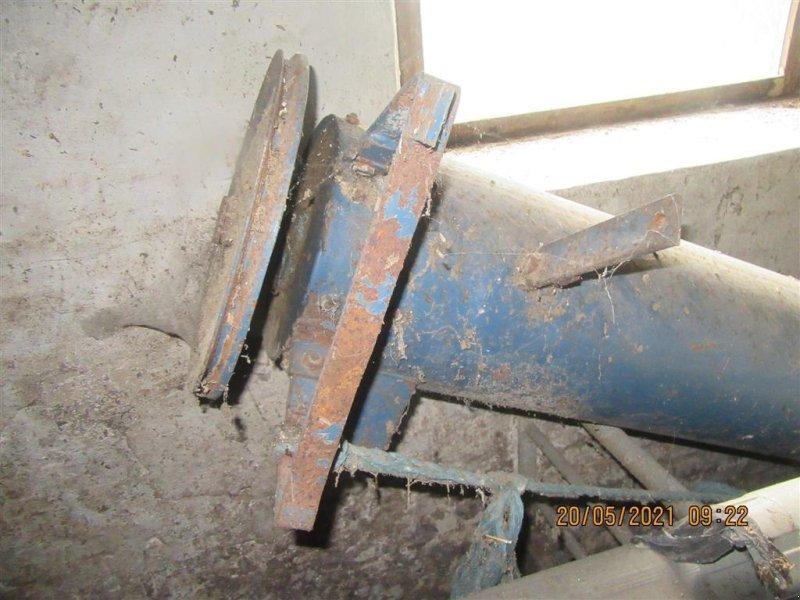 Sonstige Kartoffeltechnik des Typs Sonstige Roe snagl, Gebrauchtmaschine in Høng (Bild 1)