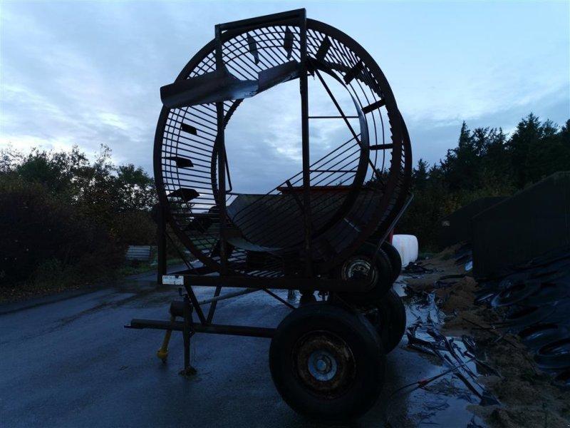 Sonstige Kartoffeltechnik типа Sonstige Roerenser, Gebrauchtmaschine в Egtved (Фотография 1)