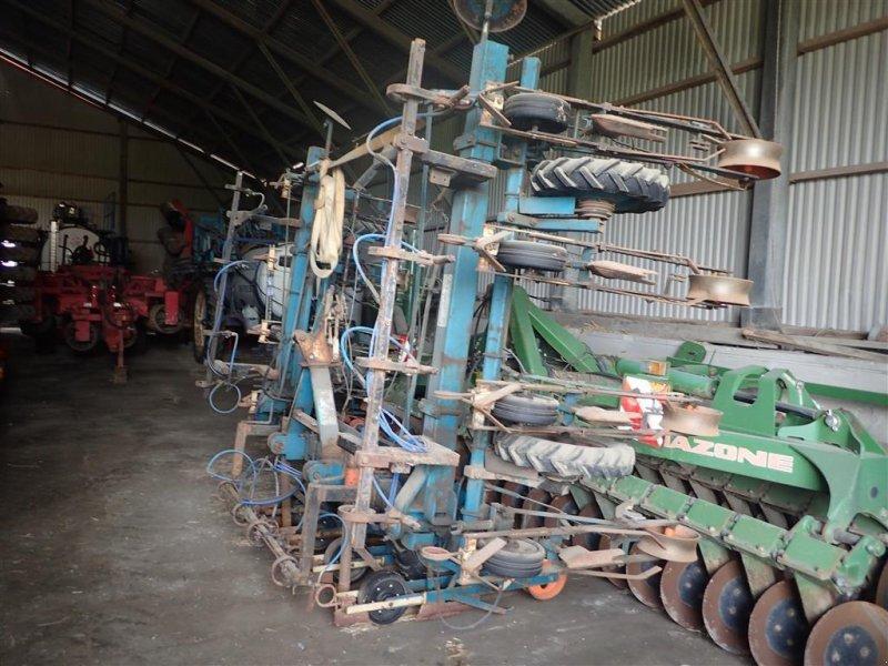Sonstige Kartoffeltechnik des Typs Sonstige Roesåmaskine   Stanhay, 12 rk, Gebrauchtmaschine in Egtved (Bild 1)