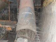 Sonstige Kartoffeltechnik типа Sonstige Roeskærer, Gebrauchtmaschine в Egtved