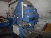 Sonstige Kartoffeltechnik des Typs Sonstige S&B vægt, Gebrauchtmaschine in Egtved